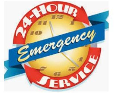 Emergency Electrician Basildon  Emergency Electrician Essex Emergency Electrician Wickford
