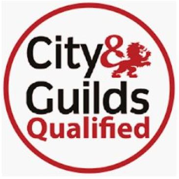 Fully Qualified  City & Guilds Basildon Electrician covering Essex area.