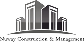 Nuway Construction & Management
