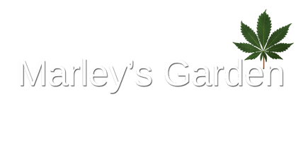 Marley's Garden Cannabis Dispensary
