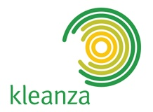 Kleanza Consulting Ltd.