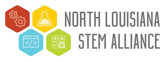 North Louisiana STEM Alliance