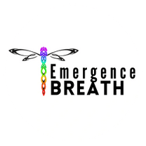 EMERGENCE BREATH