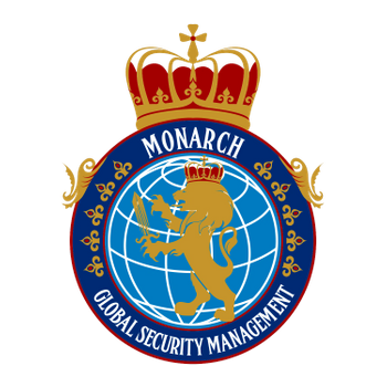 Monarch Global Security Management, Inc.