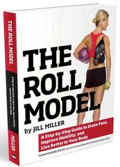 the roll model book