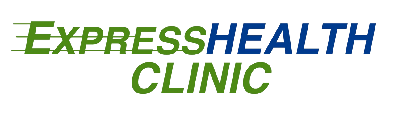 Express Health Clinic Corporation