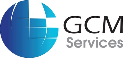 GCM Services Scotland Ltd