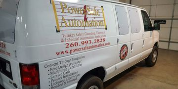Field service call support, troubleshooting & repair, blueprint support for electrical services