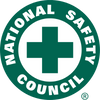 National Safety Council (NSC) partner