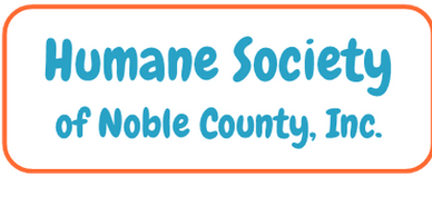 Humane Society of Noble County Raise the Woof 2017 event supporting local animal shelters