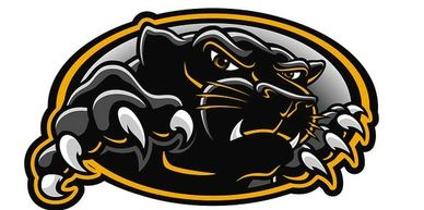 Snider Athletic Booster Club supporting the football team expenses