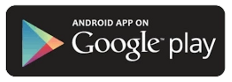"""PowerSafe"" mobile app available for download on Google Play"