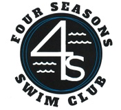 Four Seasons Swim Club