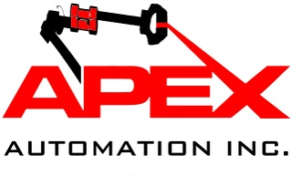 Apex Automation Inc.