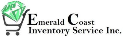 Emerald Coast Inventory Service Inc