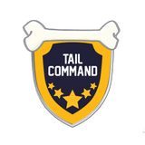 Tail Command
