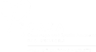 CASA of Marion County IL