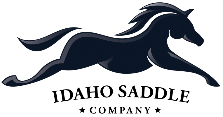 Idaho Saddle Company