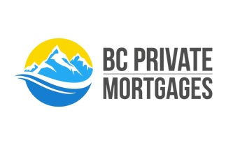 BC Private Mortgages
