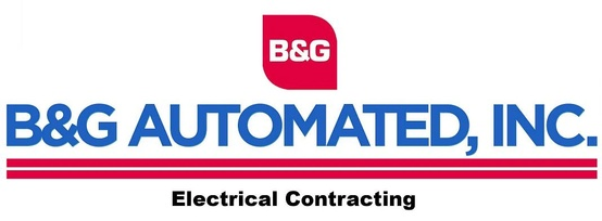 B&G AUTOMATED, INC
