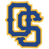 Olathe South Falcons Baseball