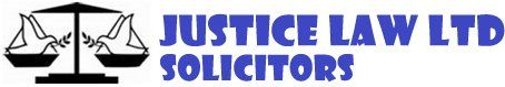 Justice Law - Employment, Property & Civil Litigation SOLICITORS
