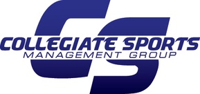 Collegiate Sports Management Group
