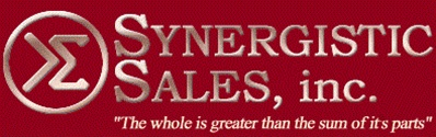 Synergistic Sales Inc.