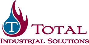 Total industrial Solutions