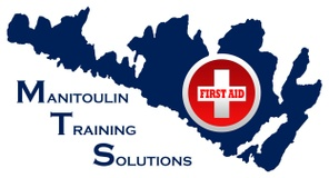 Manitoulin Training Solutions
