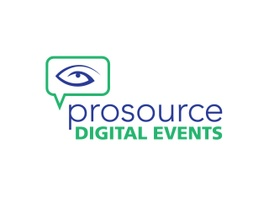 PROSOURCE DIGITAL EVENTS