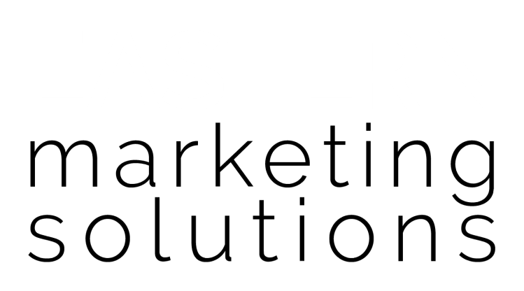 Eastern Marketing Solutions