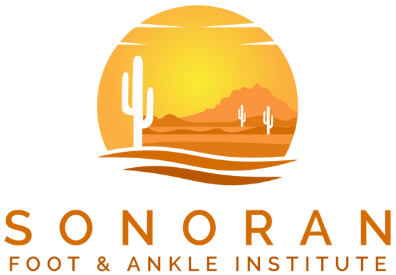 The Sonoran Foot and Ankle Institute