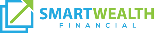 Smart Weatlh Financial