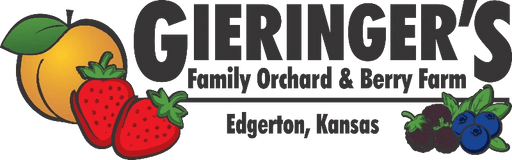 Gieringers Orchard