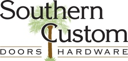 Southern Custom Doors & Hardware
