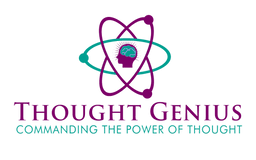Thought Genius, LLC