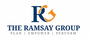The Ramsay Group