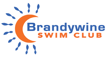 Brandywine Swim Club