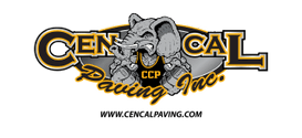 CEN-CAL PAVING, INC. | LEMOORE, CA