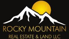 Rocky Mountain Real Estate and Land, LLC