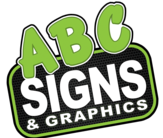 ABC Signs and Graphics, LLC