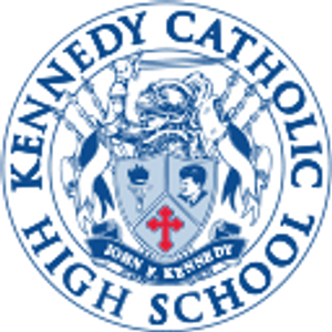 https://www.kennedyhs.org/admissions