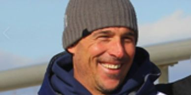 Coach Bryan Krut is a USA Certified Swim Coach, United States Masters Swim Coach and Founder/Owner o