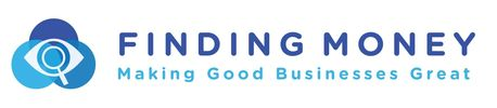 Finding Money assists building related companies via its experienced building management consultants