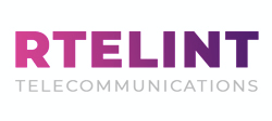 RTELINT TELECOMMUNICATIONS