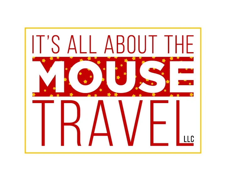 It's All About the Mouse Travel, LLC