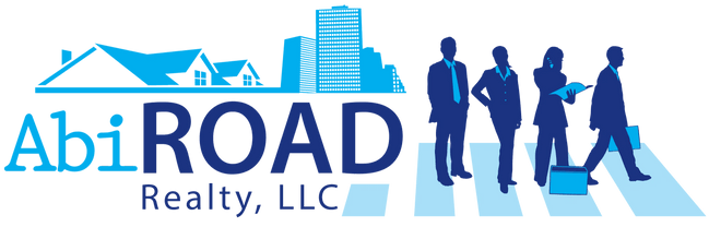 Abi Road Realty