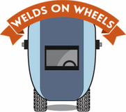 Welds On Wheels