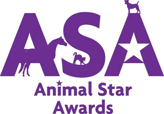 Animal Star Awards